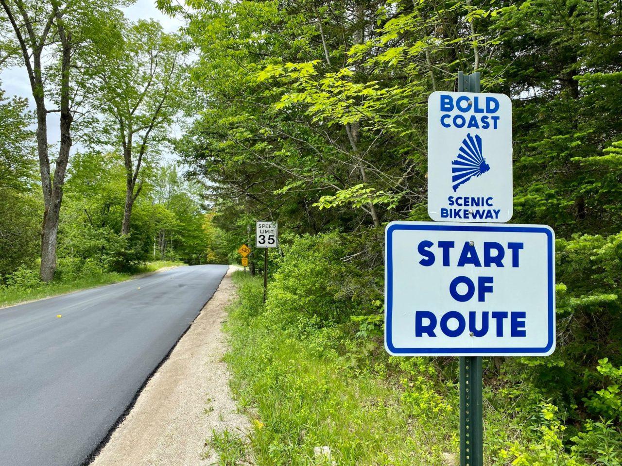 camping-bold-coast-bikeway