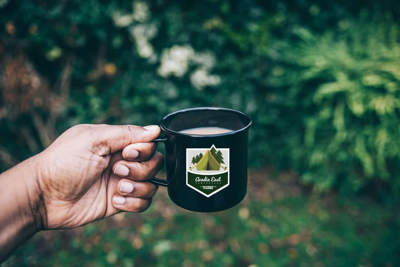 https://acadiaeastcampground.com/wp-content/uploads/2019/01/coffee-shops-near-acadia-national-park.jpg