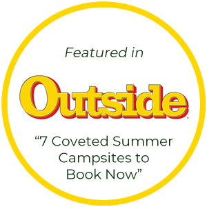https://acadiaeastcampground.com/wp-content/uploads/2021/03/outside-web.png